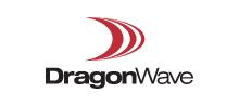 Dragonwave