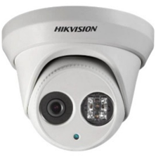 hikevision2